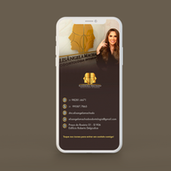 Cartão Virtual Elisângela.png