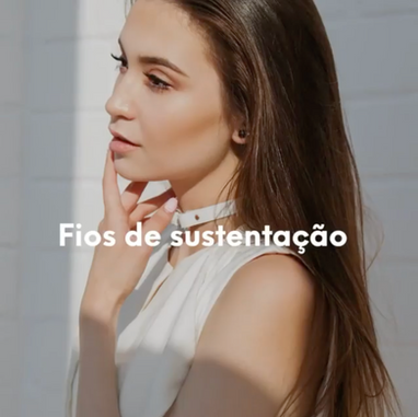 fios_de_sustentaça.mp4