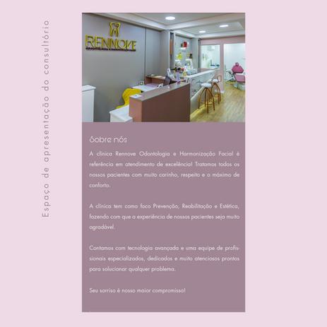 Portfolio rennove-1.png