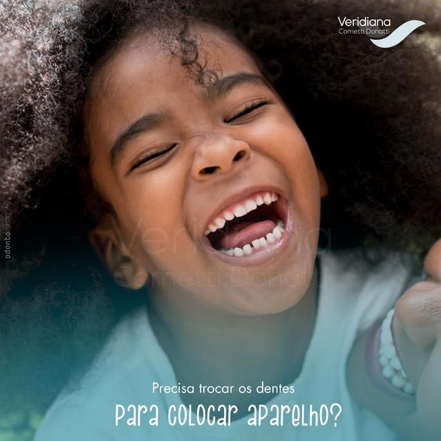 Ortodontia Infantil.png