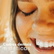 Coroas_Estéticas.mp4
