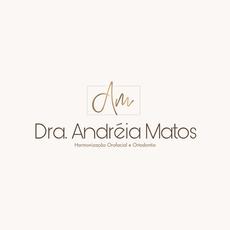 Andreia Matos.png
