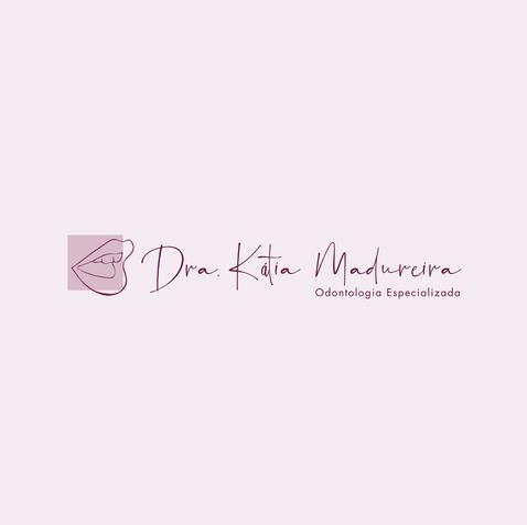 Dra._Kátia_Fernandes.png