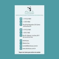 Captura_de_Tela_2020-03-29_às_21.44.05.