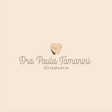 Paula Tamanini.png