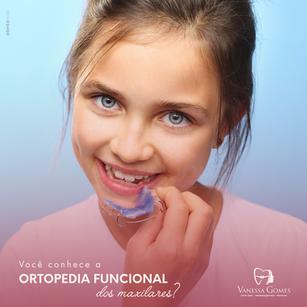 Imagem 07 - Ortopedia.png