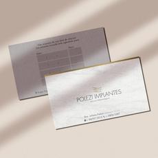 Cartão de Visitas Polezi.png