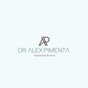 Alex Pimenta.png