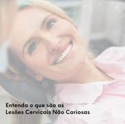 Lesão_Cervicao_N_C_.mp4