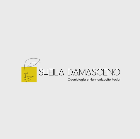 Dra. Sheila Damasceno.png