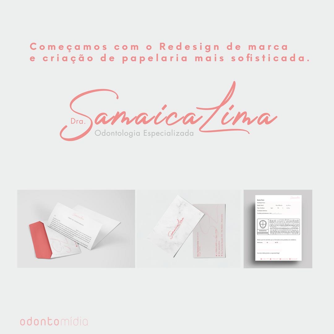 Samaica Lima Posicionamento-7.png