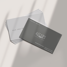 Cartão AJLUPI.png