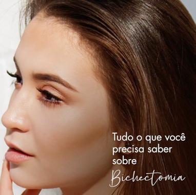 Bichectomia_Tudo_o_que_você_precisa_sab