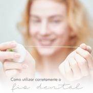 Fio Dental.mp4