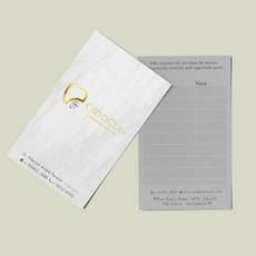 Cartão de visitas Oralclin.png
