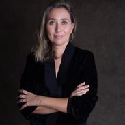 Fabiola Marinho.mp4