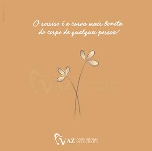 Imagem 01 - Frase.png