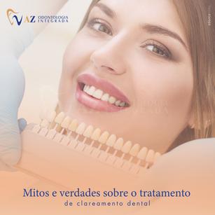 Imagem 05 - Clareamento Dental.png