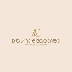 Dra. Ana Eliza Correa