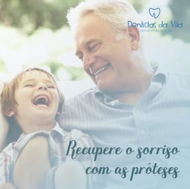 Recupere_o_sorriso_com_as_próteses.mp4