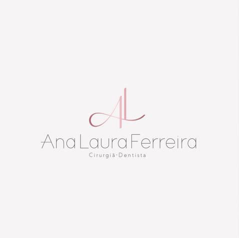 Ana Laura Ferreira.png