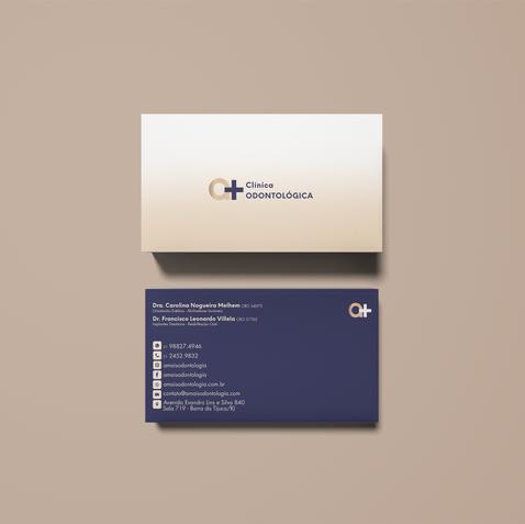 Cartão A+.png