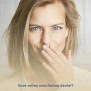 Fratura Dental.mp4