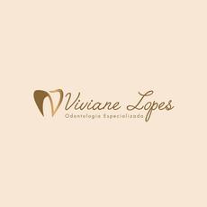 Viviane Lopes.png
