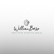 Dr. Willian Borro.jpg