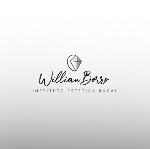Dr. Willian Borro.jpg