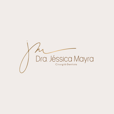 Dra Jéssica Mayra.png