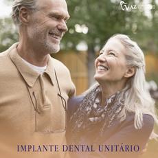 Implante Unitário Novo 2021.mp4