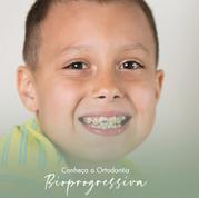 Ortodontia Bioprogressiva.mp4