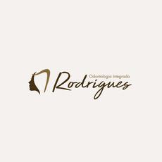 Rodrigues.png