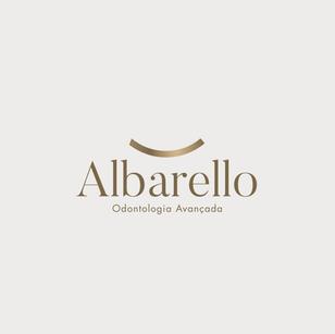 Albarello.png