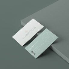 Luciana cartão de visitas.png