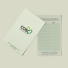 Cartão de Retorno COSC.png