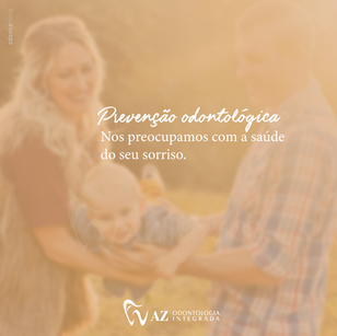 Imagem 07 - Prevenção.png