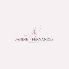 Janine Fernandes.png