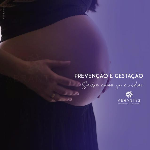 Imagem 07 - gestação.png