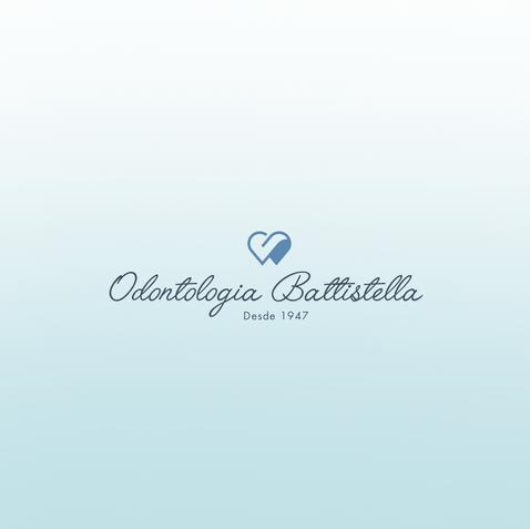Odontologia Battistella.png