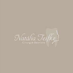Natália Teifke.jpg