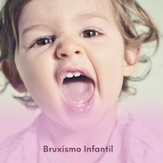 Bruxismo Infantil.mp4