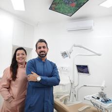 Cuidar Odontologia.mp4