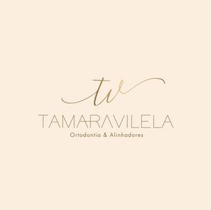 Tamara Vilela.png