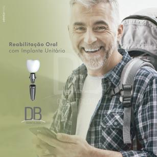 Imagem 05 - Implante Unitário.png