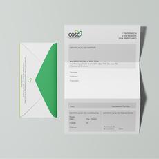 Cosc Envelope e Receituário.png
