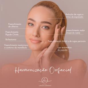 Imagem 01 - Harmonização Orofacial.png