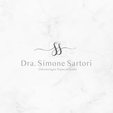 Dra. Simone Sartori.png