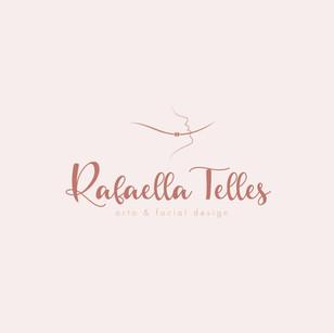 Rafaella Telles.jpg